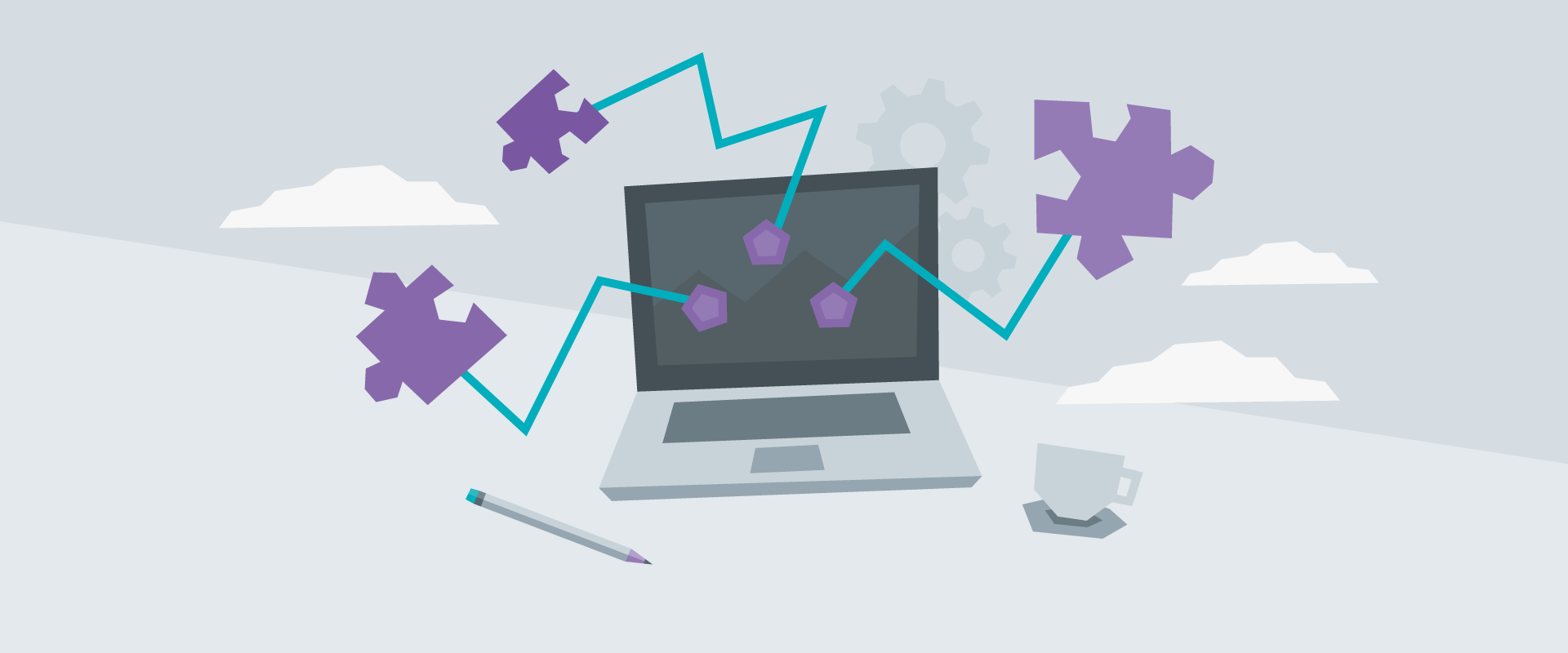 3 Reasons Why Developers Should Use an API CMS   Kentico Cloud