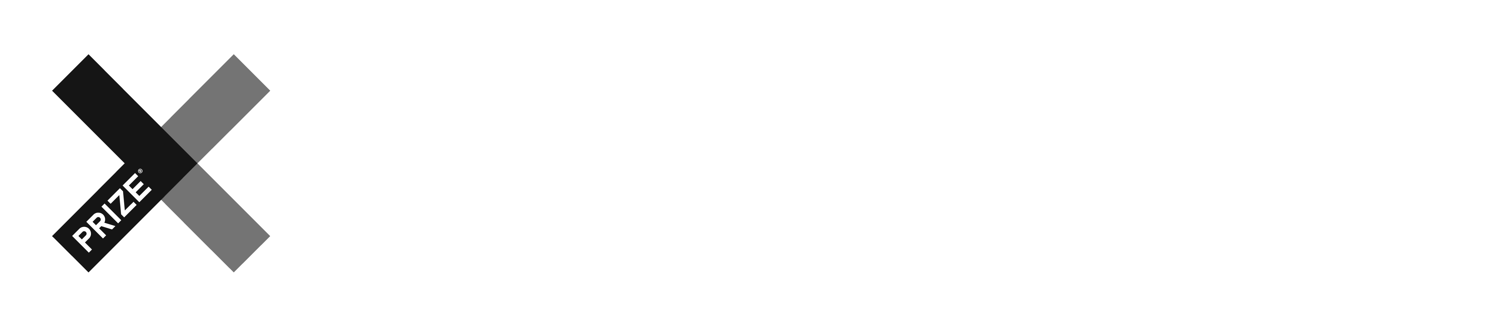 XPRIZE Abundant Energy Alliance