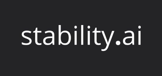 Stability AI