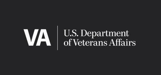 VA Department of Veterans Affairs