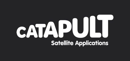 Catapult Satellite Applications