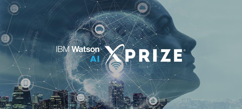 30 Teams Advance In 5m Ibm Watson Ai Xprize Xprize