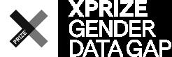 Gender Data Iniative