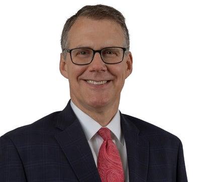 Baptist Health Care Names New VP of Finance, CFO   Baptist