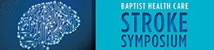 2021 Cardio Symposium registration