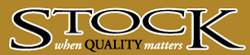 Logo-QM-Gold.png