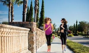 TLC_JoggingWomen_3.jpg