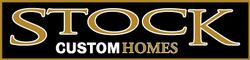 STOCK Custom Homes