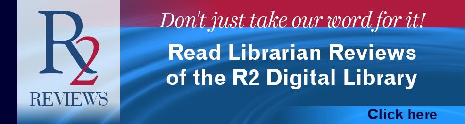 Index   R2 Digital Library