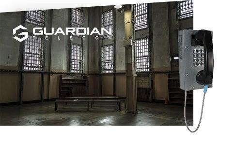 CIT-40 Guardian Telecom