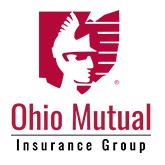 Ohio Mutual