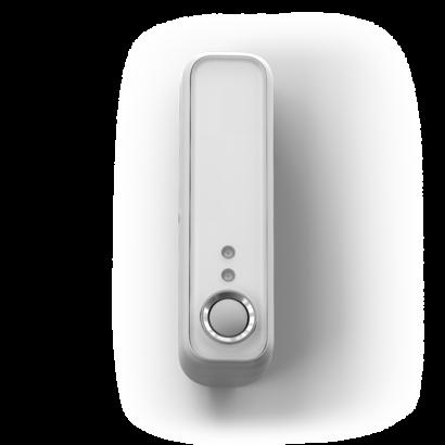 Hive Sensors Bord G 225 Is Energy