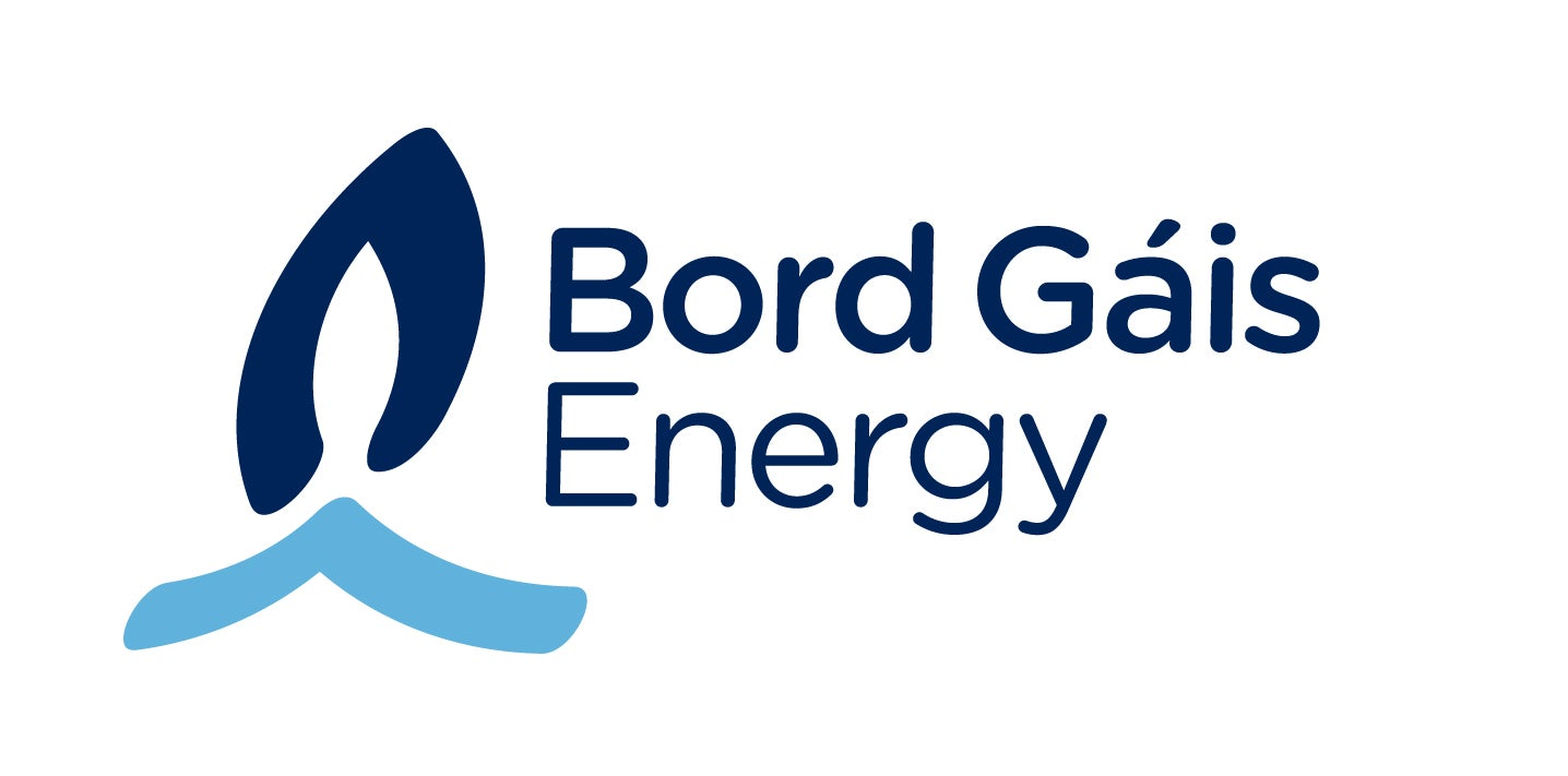 bord gais deals for existing customers