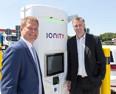 Home - Tritium | Offering Energy Freedom