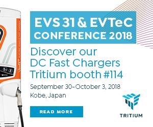 EV-Tech-2018_ChargedEVs_300x250.png