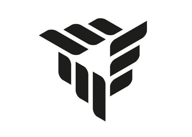 Tritium-logo---website-thumbnail.jpg
