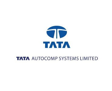 Tata.teaser-website.jpg