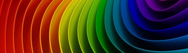 rainbowswirls_w3840_h1080_cw3840_ch1080.jpg