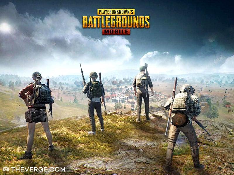 5 Game Online Terbaik Dan Terlaris Di Indonesia Home Credit