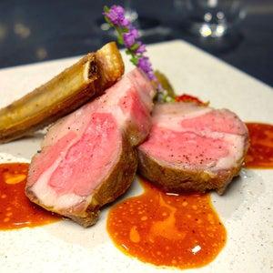 Tile_Dining