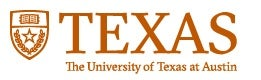 UNIVERSITY OF TEXAS AT AUSTIN FORMATION EVALUATION JOINT INDUSTRY RESEARCH CONSORTIUM