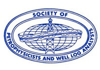 Society of Petrophysicists and Well Log Analysts (SPWLA)