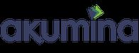 /partners/akumina