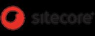 /partners/sitecore