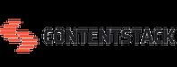 /partners/contentstack
