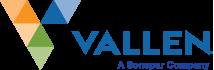 Vallen Logo