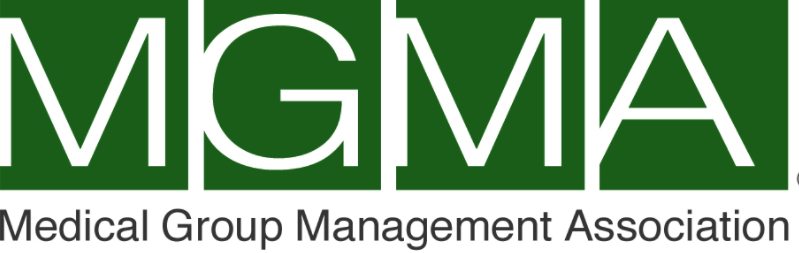 Medical group managers association, clean anal sex food