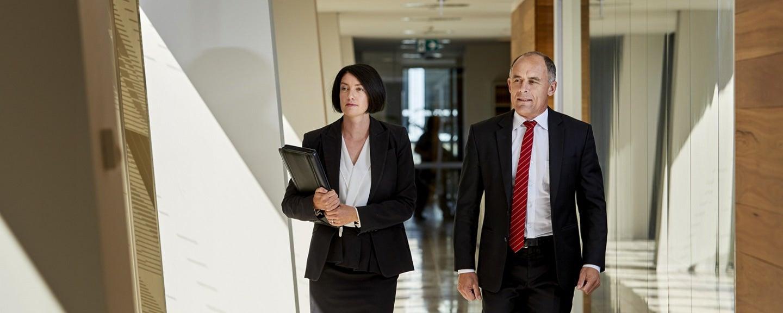 Home - Holding Redlich Lawyers - Melbourne Sydney Brisbane Australia