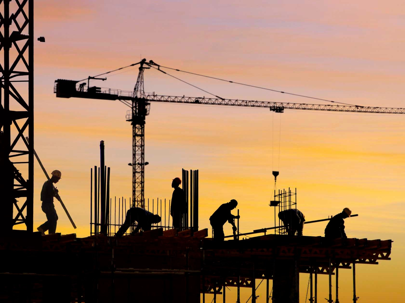 The high stakes of high rise - Holding Redlich Lawyers