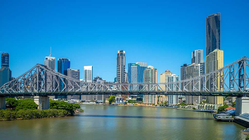 Staying socially active as a senior: Activities in Brisbane