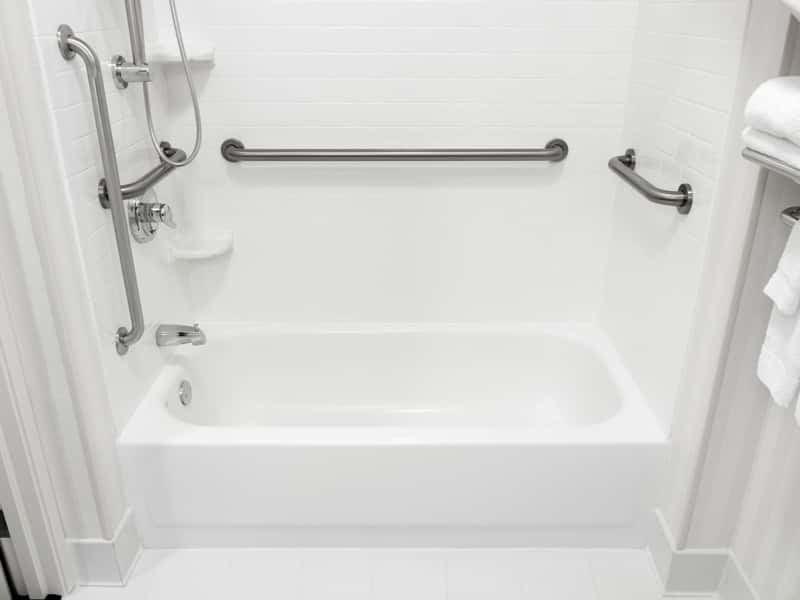 Falls_Blog_Bathroom