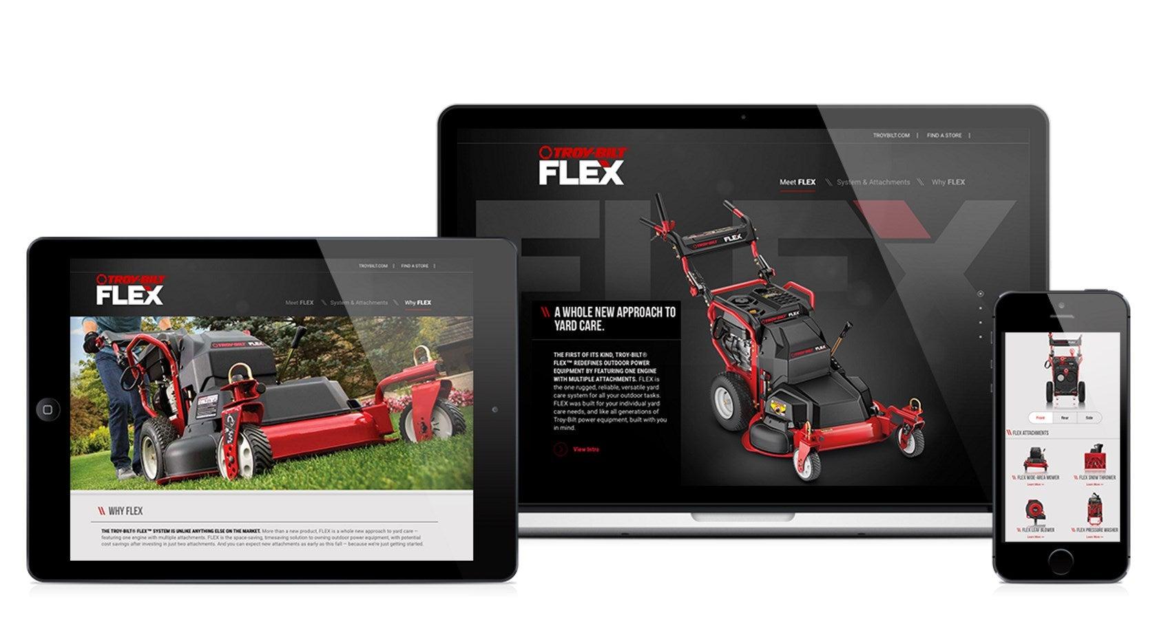 TB-FLEX_Website_1680x936.jpg