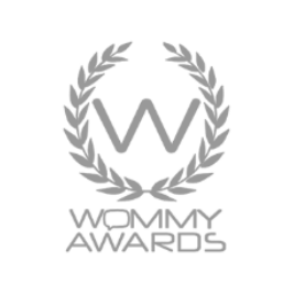 WommyAwards_B_267.png