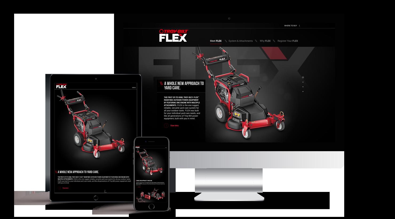 MT-Slider_1680x1000_flex_web.png