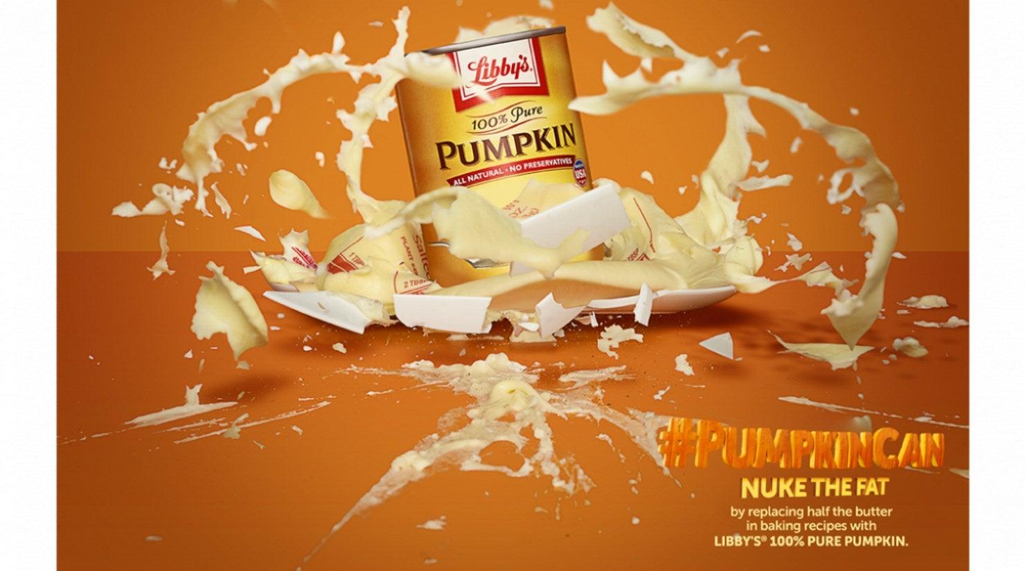 PumpkinCanPosters_Butter_desktop.jpg
