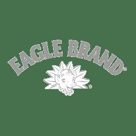EagleBrand_267x267.png
