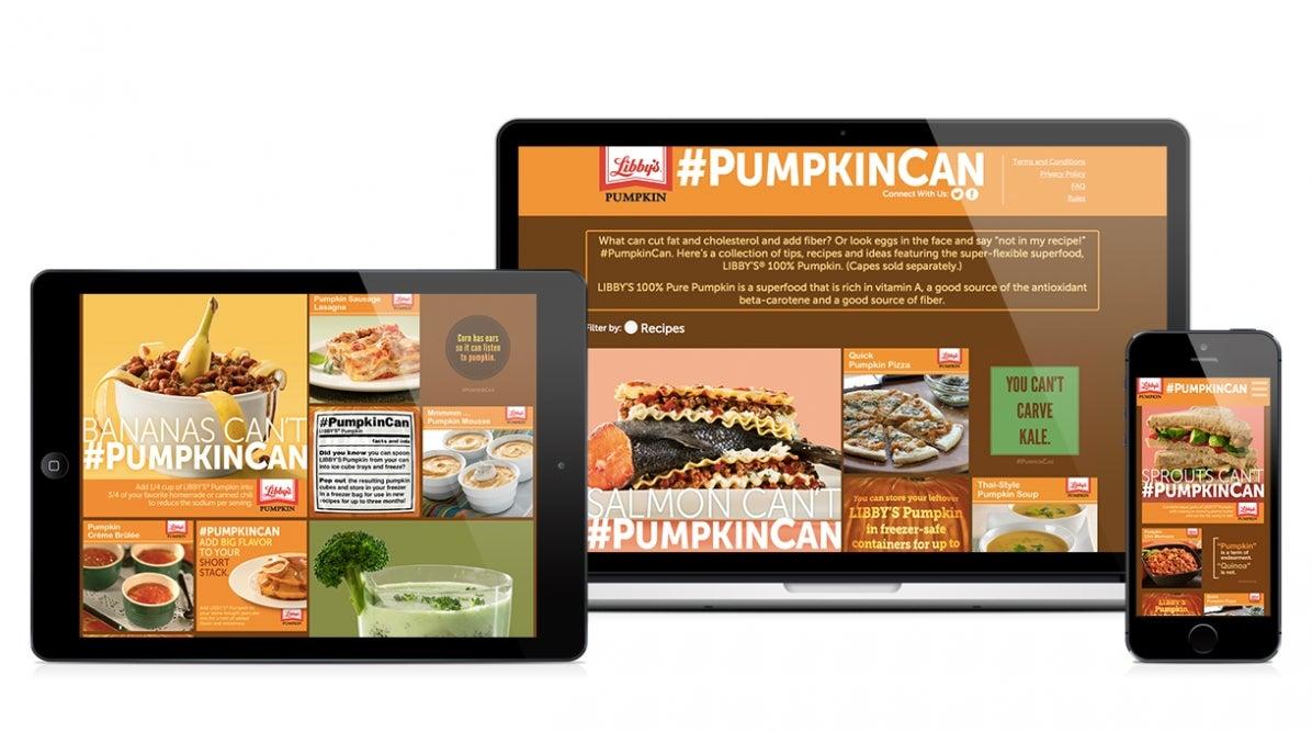 pumpkincan_Website.jpg