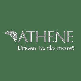 Athene_267x267.png