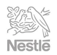 Nestle_gray.jpg