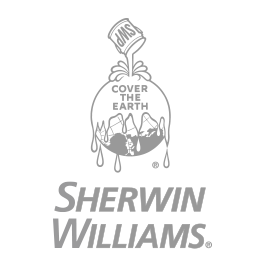 SherwinWilliams_267x267.png