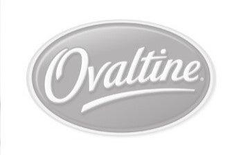 Ovaltine_gray.jpg