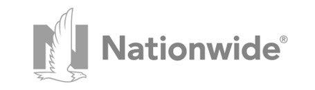 nationwide_gray.jpg