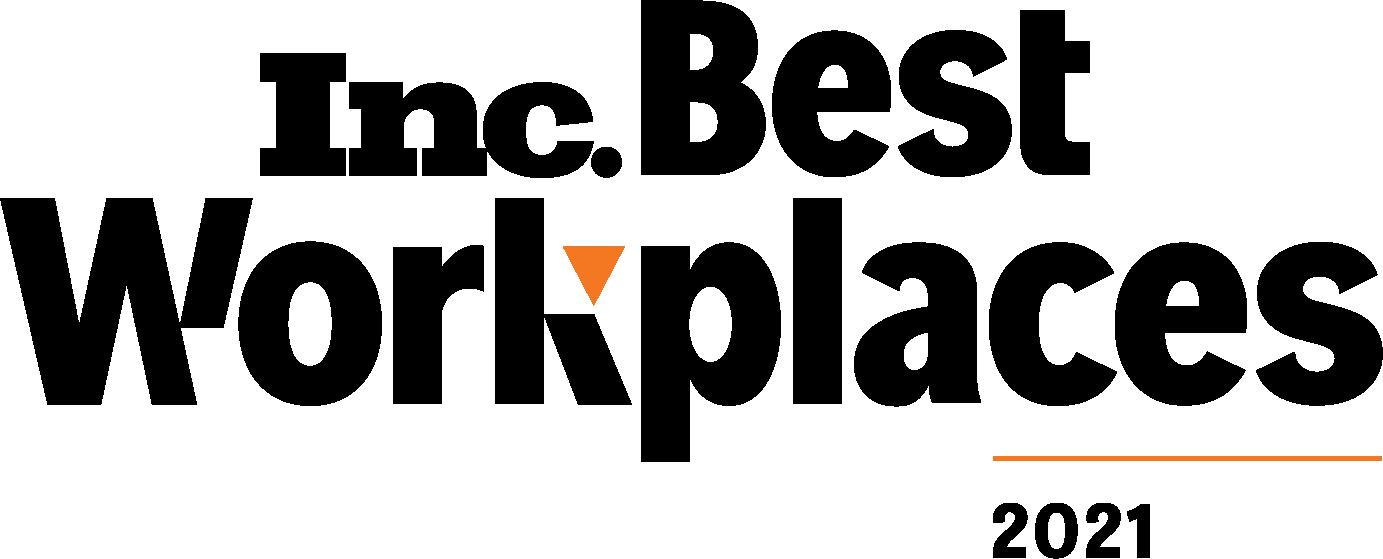 Inc_2021_BestWorkplaces_StandardLogo.png