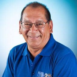 John Estala