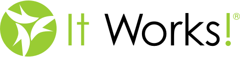 ItWorks! Logo