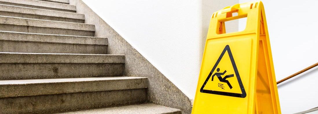 Arizona Premises Liability Insurance